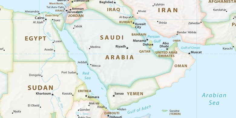 Dubai Sulla Cartina Geografica.Dubai Sulla Mappa